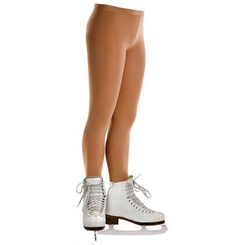 Krasobruslařské punčochové kalhoty do brusle ROYAL BAY® - R-RKR-2PK-D--M1648001- R-RKR-2PK-D--M1708001- R-RKR-2PK-D--M1768001- R-RKR-2PK-D--M1828001-