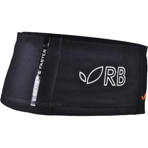 Běžecký opasek ROYAL BAY® Run Belt