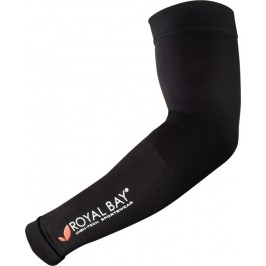Kompresní pažní návleky ROYAL BAY® Arm Sleeve