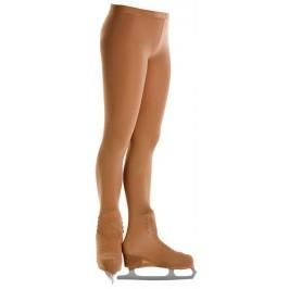 ROYAL BAY® Figure Skating punčochové kalhoty přes brusle - R-RKR-2PK-P--M1648001- R-RKR-2PK-P--M1708001- R-RKR-2PK-P--M1768001- R-RKR-2PK-P--M1828001-