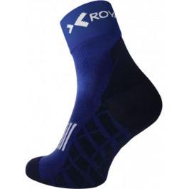 ROYAL BAY Energy ponožky high-cut - R-REN-2AB-ZP--38-5999S R-REN-2AB-ZP--41-5999S R-REN-2AB-ZP--44-5999S R-REN-2AB-ZP--47-5999S