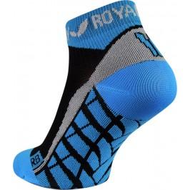 ROYAL BAY® Air nízké sportovní ponožky LOW-CUT - R-RAR-2ABNZP--38-9588S R-RAR-2ABNZP--41-9588S R-RAR-2ABNZP--44-9588S R-RAR-2ABNZP--47-9588S