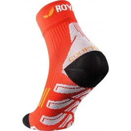 ROYAL BAY® Classic sportovní ponožky HIGH-CUT - R-RCL-2AB-ZP--38-3140S R-RCL-2AB-ZP--41-3140S R-RCL-2AB-ZP--44-3140S R-RCL-2AB-ZP--47-3140S