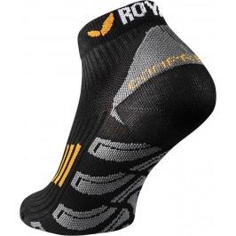ROYAL BAY® Classic nízké sportovní ponožky LOW-CUT - R-RCL-2ABNZP--38-9999S R-RCL-2ABNZP--41-9999S R-RCL-2ABNZP--44-9999S R-RCL-2ABNZP--47-9999S
