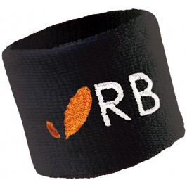 ROYAL BAY® Sportovní potítko - R-RPO-3CC0----1--0000-