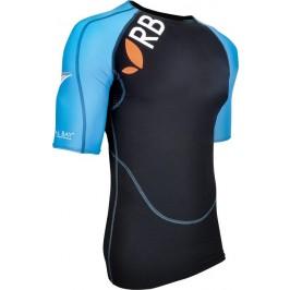 ROYAL BAY® Oxygen sportovní tričko, pánské - R-ROX-2EG--01NL--9588- R-ROX-2EG--01NM--9588- R-ROX-2EG--01NS--9588- R-ROX-2EG--01NXL-9588-