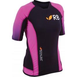 Sportovní tričko ROYAL BAY® Ozone - dámské