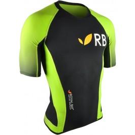 Sportovní tričko ROYAL BAY® Ozone - pánské