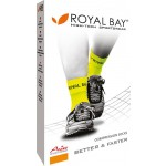 Sportsocken ROYAL BAY® Neon LOW-CUT