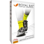 Sportsocken ROYAL BAY® Air HIGH-CUT box