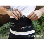 Laufgürtel ROYAL BAY® Run Belt