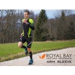 Kompressions-Armstrümpfe ROYAL BAY® Arm Sleeve