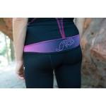 ROYAL BAY® Ozone Sportachselshirt, für Damen