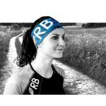 Sport-Stirnband ROYAL BAY® Oxygen