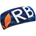 Sport-Stirnband ROYAL BAY® Oxygen - R-RHB-4-------UNI5099-