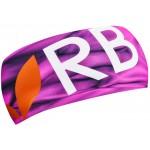 Sport-Stirnband ROYAL BAY® Oxygen - R-RHB-4-------UNI3099-