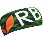 Sport-Stirnband ROYAL BAY® Oxygen - R-RHB-4-------UNI6099-