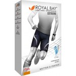 Kompressions-Shorts für Herren ROYAL BAY® Extreme