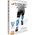 Kompressions-Wadenüberzieher ROYAL BAY® Extreme box