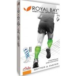 Kompressions-Kniestrümpfe ROYAL BAY® Classic National Edition – GERMAN