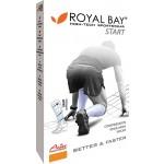 Kompressions-Kniestrümpfe ROYAL BAY® Start box