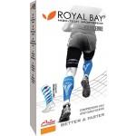 Kompressions-Oberschenkelüberzieher ROYAL BAY® Extreme