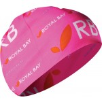 Multifunktionstuch ROYAL BAY® - D-RBSA-----------3099-