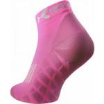ROYAL BAY Energy Low-Cut-Socken - R-REN-2ABNZP--38-3040S R-REN-2ABNZP--41-3040S R-REN-2ABNZP--44-3040S R-REN-2ABNZP--47-3040S