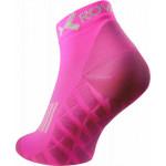 ROYAL BAY Energy Low-Cut-Socken - R-REN-2ABNZP--38-3540S R-REN-2ABNZP--41-3540S R-REN-2ABNZP--44-3540S R-REN-2ABNZP--47-3540S