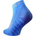 ROYAL BAY Energy Low-Cut-Socken - R-REN-2ABNZP--38-5560S R-REN-2ABNZP--41-5560S R-REN-2ABNZP--44-5560S R-REN-2ABNZP--47-5560S
