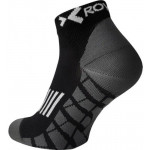 ROYAL BAY Energy Low-Cut-Socken - R-REN-2ABNZP--38-9999S R-REN-2ABNZP--41-9999S R-REN-2ABNZP--44-9999S R-REN-2ABNZP--47-9999S