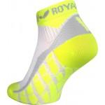 Sportsocken ROYAL BAY® Air LOW-CUT - R-RAR-2ABNZP--38-0188S R-RAR-2ABNZP--41-0188S R-RAR-2ABNZP--44-0188S R-RAR-2ABNZP--47-0188S