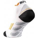 Sportsocken ROYAL BAY® Classic LOW-CUT - R-RCL-2ABNZP--38-0000S R-RCL-2ABNZP--41-0000S R-RCL-2ABNZP--44-0000S R-RCL-2ABNZP--47-0000S