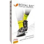 Sportsocken ROYAL BAY® Classic LOW-CUT