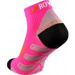 Sportsocken ROYAL BAY® Neon LOW-CUT - R-RNE-2ABNZP--38-3099S R-RNE-2ABNZP--41-3099S R-RNE-2ABNZP--44-3099S R-RNE-2ABNZP--47-3099S