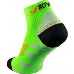 Sportsocken ROYAL BAY® Neon LOW-CUT - R-RNE-2ABNZP--38-6099S R-RNE-2ABNZP--41-6099S R-RNE-2ABNZP--44-6099S R-RNE-2ABNZP--47-6099S