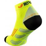 Sportsocken ROYAL BAY® Neon LOW-CUT- R-RNE-2ABNZP--38-1099S R-RNE-2ABNZP--41-1099S R-RNE-2ABNZP--44-1099S R-RNE-2ABNZP--47-1099S
