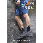 Sportsocken ROYAL BAY® Trek