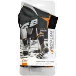 Sportsocken ROYAL BAY® Trek box