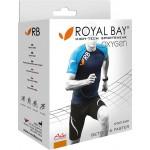 Sport-Shirt ROYAL BAY® Oxygen – für Herren
