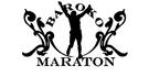 Baroko maraton