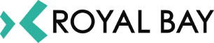 royalbay.eu